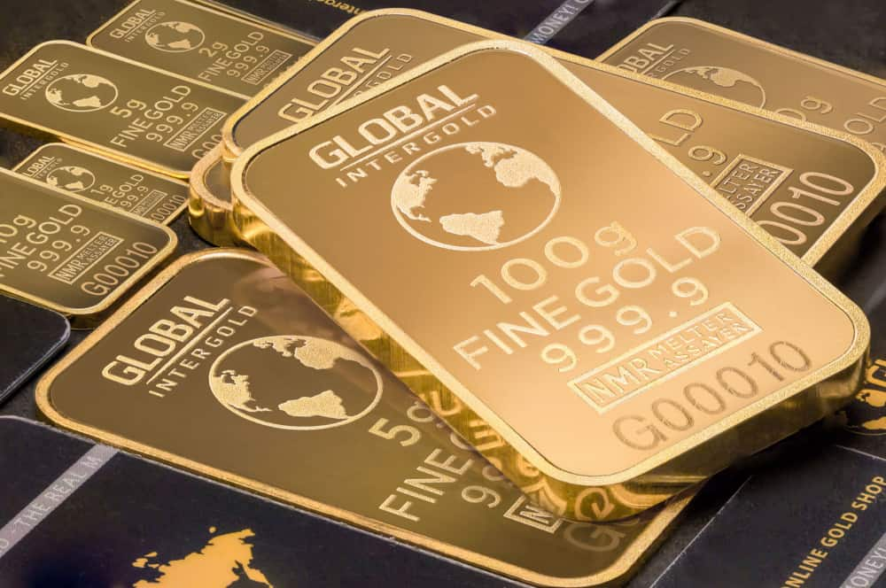 Your Guide to Understanding Precious Metals Hallmarks