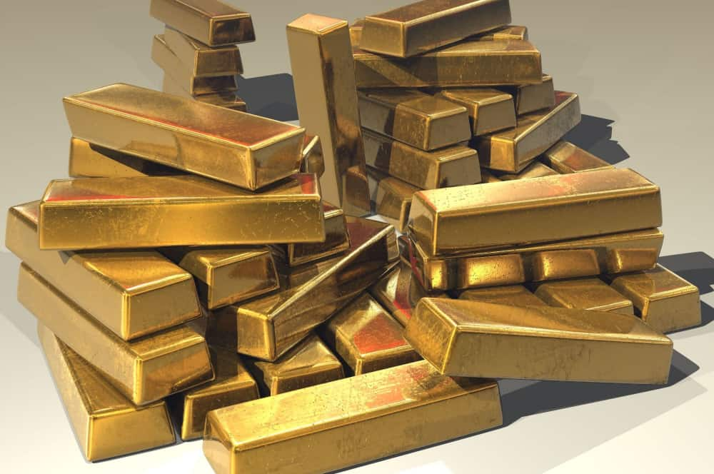 Everything You Need to Know About Precious Metals in 2018
