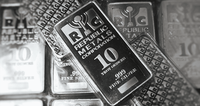 A New Investor's Guide to Investing in Silver
