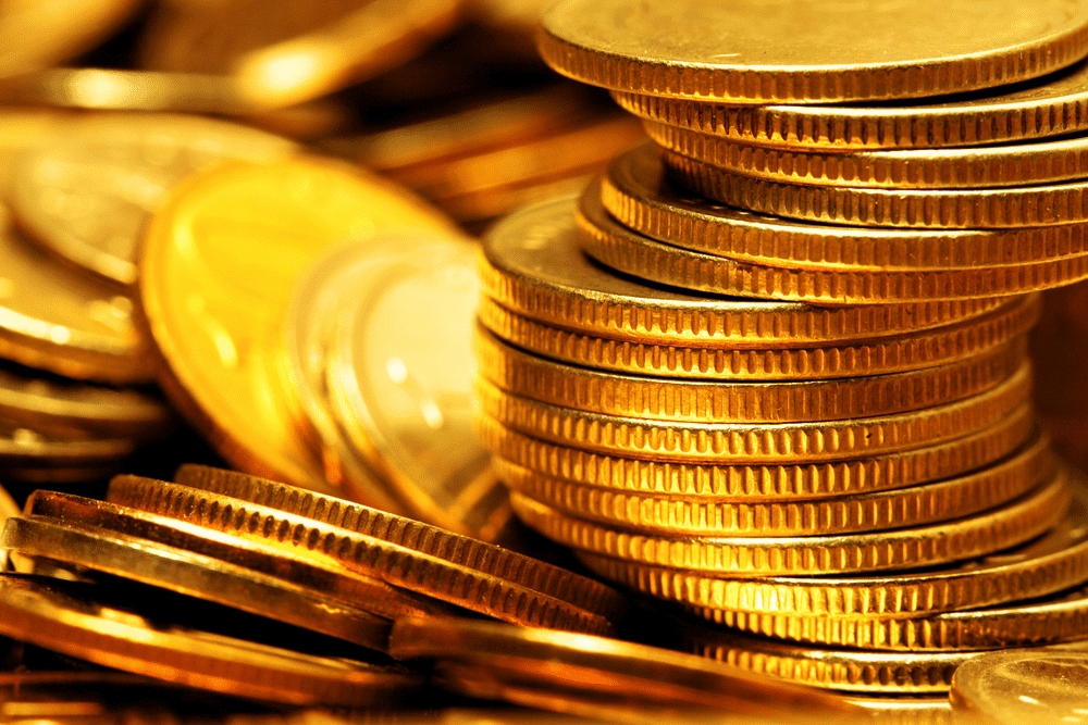Top 10 Most Valuable US Gold Coins – Overall Price Range