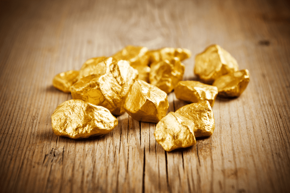 Everything You Need to Know about Gold Prospecting