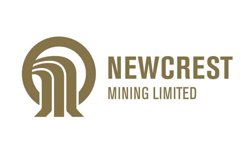 Newcrest Mining Limited logo